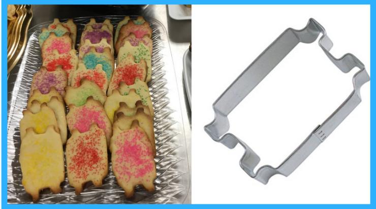 Torah Cookies-2
