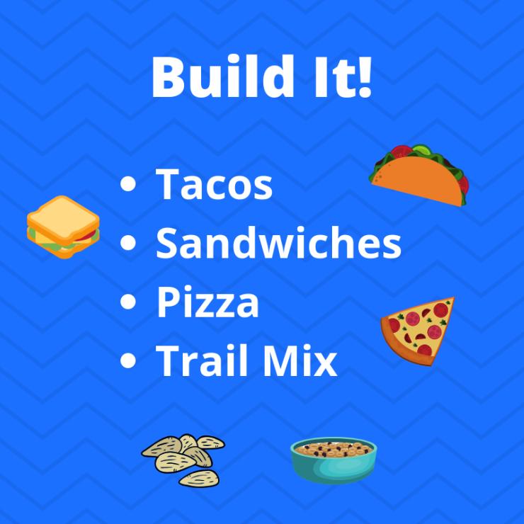 Build It!-3